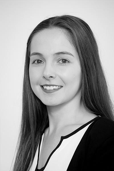 Melissa Ballantyne